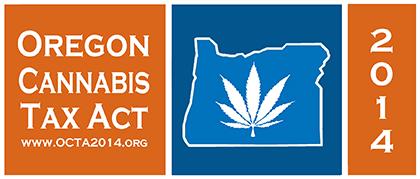 Cannabis Tax Act.