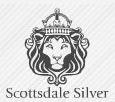 Scottsdale Silver.