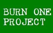 www.BurnOneProject.com