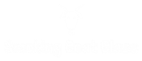 Smoking Goat Glass